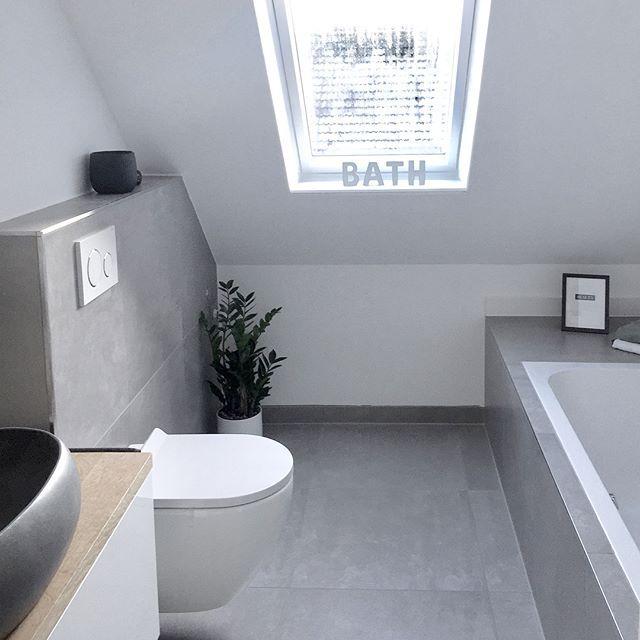 78 besten bad ideen fliesen bilder auf pinterest. Black Bedroom Furniture Sets. Home Design Ideas