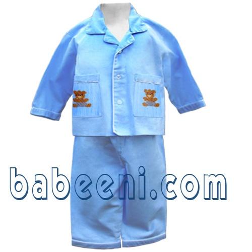 32 Best Baby Pajamas Images On Pinterest Pajama Pajamas And Pjs