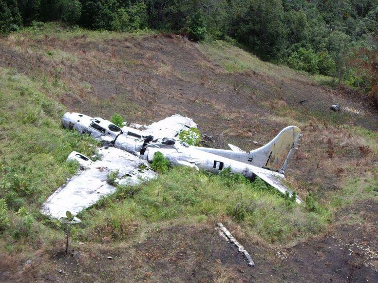 Happy Valley Alaska Car Accident
