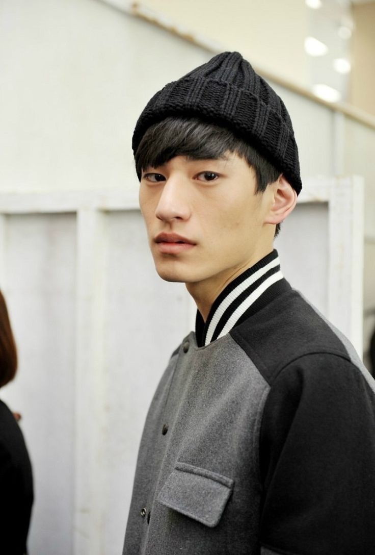 149 best images about kim tae hwan on pinterest
