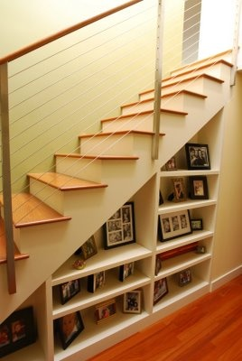 Best 22 Best Images About Under Stair Shelving On Pinterest 400 x 300
