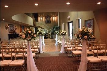 Intimate Ballroom Near Downtown Houston Perfectweddingvenue