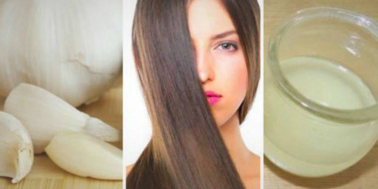 Your Hair Will Grow Like Crazy And You'll Have Eagle Eyesight! Eat 3 Tablespoons Of This A Day