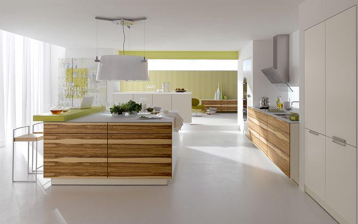 Interesting Marmoleum Flooring For Inspiring Modern Floor Ideas: Contemporary Kitchen Design With Elegant Kitchen Island And Cozy Marmoleum Flooring Plus Ventahood Also Industrial Bar Stools   notablerugs.ca