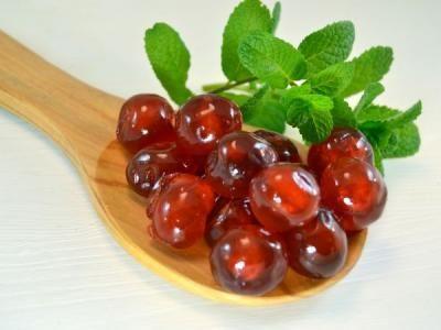 Kako se pravi kandirano voće | StvarUkusa