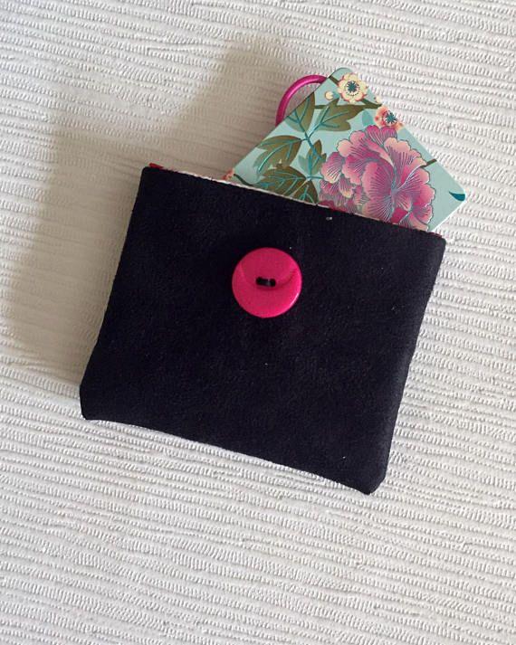 Gift Card holder Business Card holder Travel Card Case Card