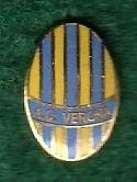 A.C. VERONA