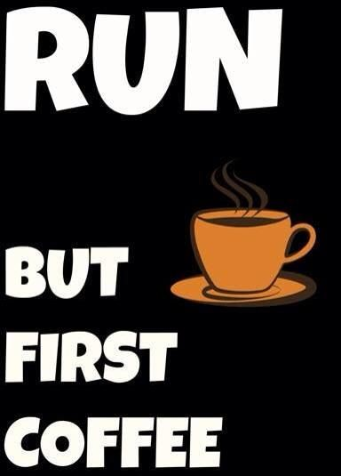 pretty much!  For more #running tips, #motivation and support, join my FREE running group on Facebook for women & moms. https://www.facebook.com/groups/MomzontheRun/