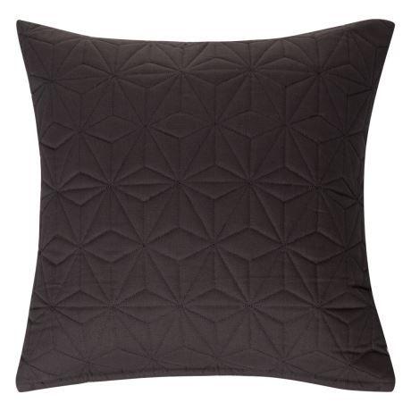 ADDIE 45x45cm cushion