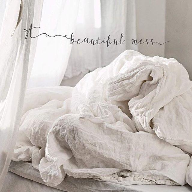 A Beautiful mess!! @vintagepiken