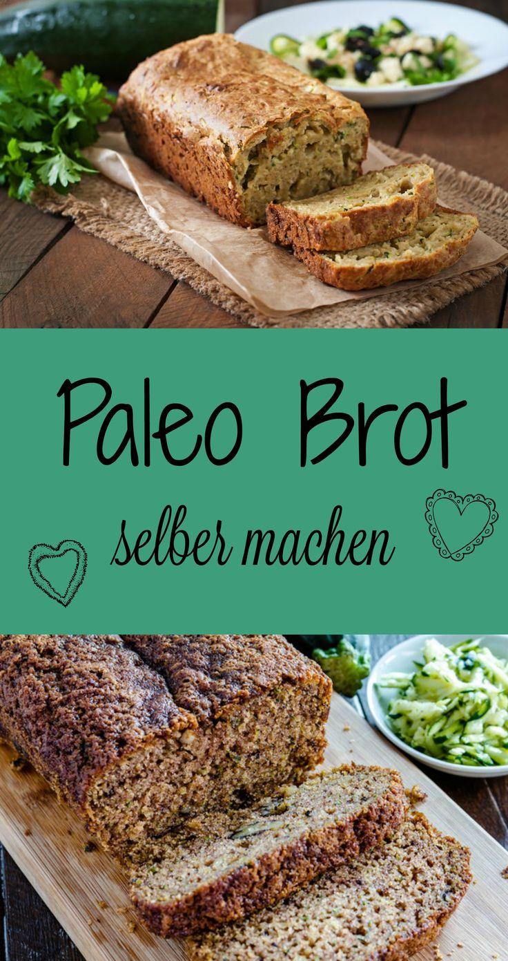 Klicken Sie auf den Link und entdecken Sie großartige Rezepte für Paleo-Brot! smartfoodme.co …   – Rezepte