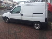 cheap vans for sale in b170rb | Vans for Sale - Gumtree