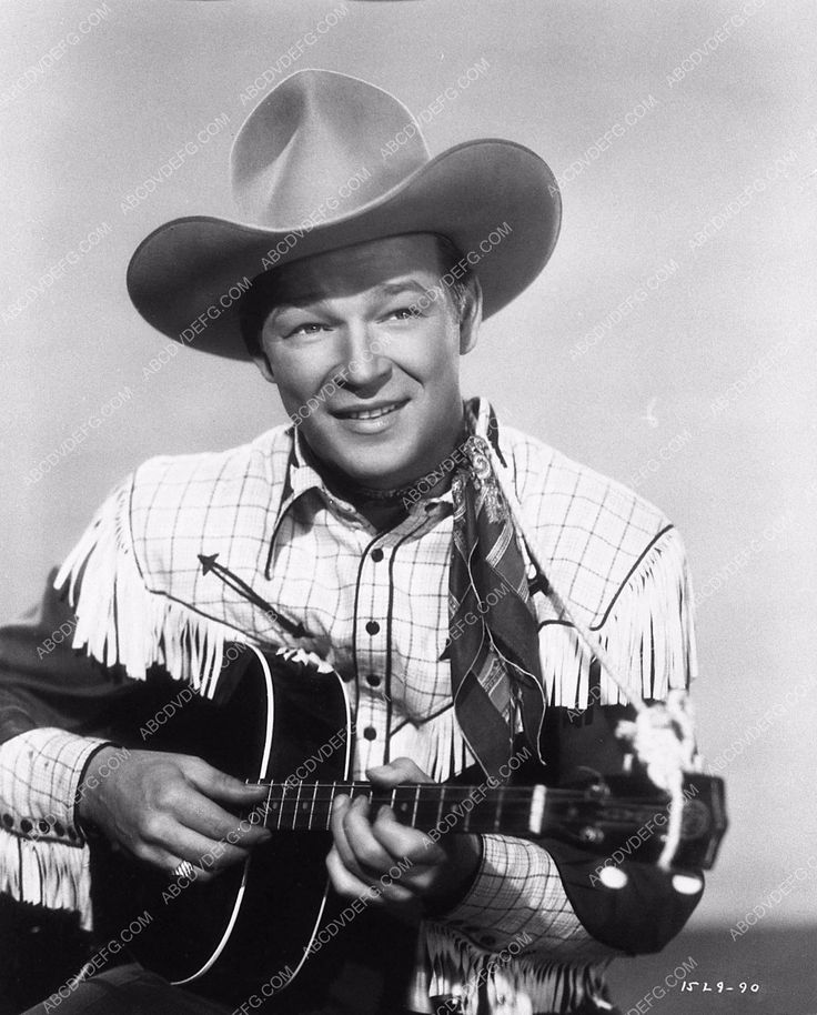 174 best my roy rogers images on roy rogers dale and happy trails 174 best roy rogers images on roy rogers dale and happy trails