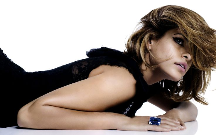 Eva Mendes Pictures HD | Full HD Pictures