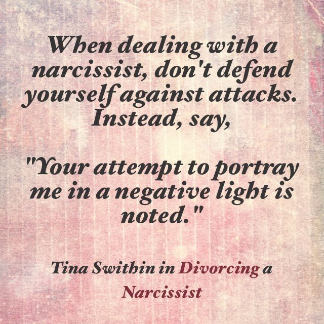 how to move on from dating a narcissist