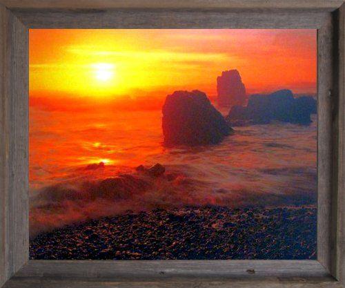 Sunset At Ecola State Park Oregon Landscape Scenery Natur... https://www.amazon.com/dp/B00HRU9D4A/ref=cm_sw_r_pi_dp_x_4ptqyb6D24VMW