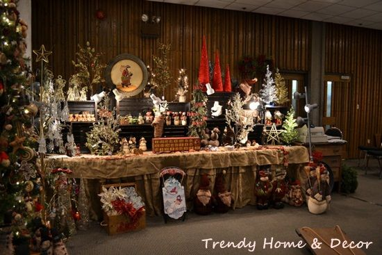 christmas craft booth ideas 34 best images about craft show booth decorating ideas on 3566
