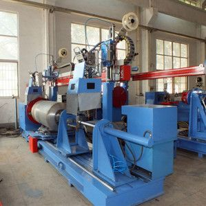 Want to know more information about this #tank #girth #welder, please click www.pyramidweld.com...https://goo.gl/7ytPA4
