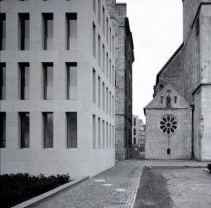 dudler berlin library