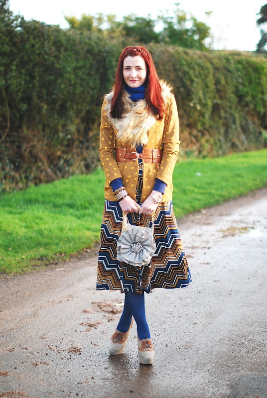 Love those colours: Pattern Mixing, Fashion Patterns, Advanced Patterns, Fun Outfits, Colors Mixed, Lamb Blog, Winter Outfits, Patterns Mixed, Maria257893 Fashionoutfit