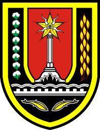 Lowongan CPNS Semarang – Kota Semarang merupakan Ibukota dari Provinsi Jawa Tengah, selain itu Kota Semarang juga adalah sebuah Kota Metropo...