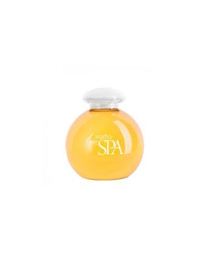 Grejpfrut - energetyzujący olejek do kąpieli bombka kosmetyki SPA