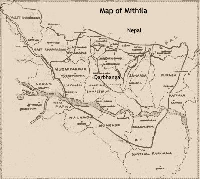 http://www.csuchico.edu/anth/mithila/darbhangaraj.htm