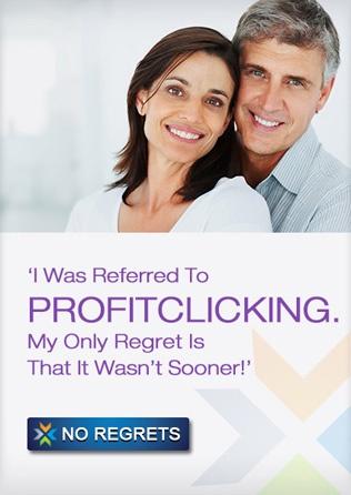 www.profitclicking.com/?r=wir7881