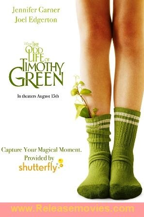 Movies free, 2012 movie and Green on Pinterest