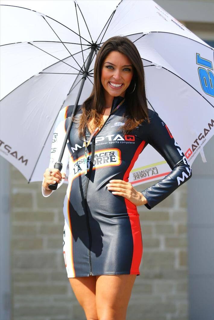 21 best MotoGP Girls images on Pinterest | Grid girls, Motogp and Umbrellas