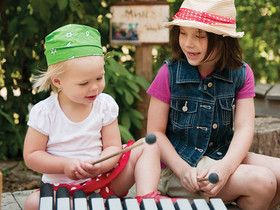 Ideal for children of all ages and musical ability. More at -  http://www.thealchemyofsound.com.au/freenotes-wings/