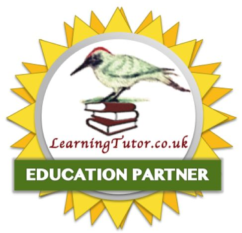 By 2015, Learning Tutor will have Established National and International Partnerships with Educational Establishments: Colleges, Schools and Universities. We believe learners: students or pupils of all abilities and backgrounds can make progress.   Connect with us to secure a partner lifetime discount of 10% off all our Tuition Services including Seminars and Exam Booster Sessions for learners enrolled at your establishment. http://learningtutor.co.uk/approved-education-partners.html