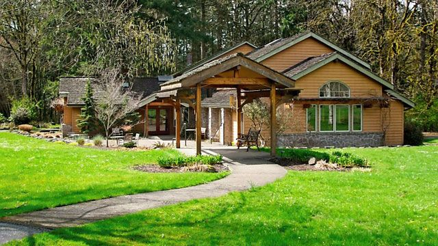 Rooms: 13 Best Retreat Centers Images On Pinterest