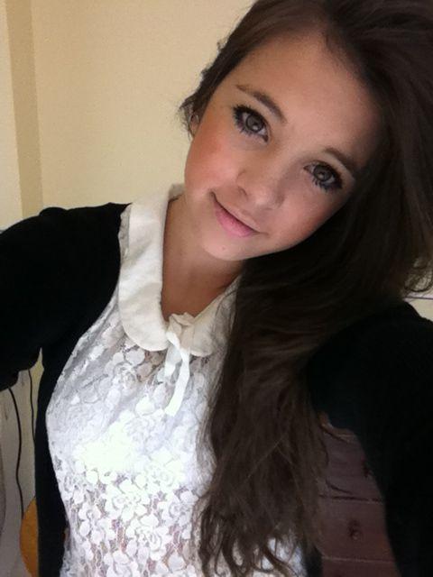 10 Best Girls Images On Pinterest  14 Year Girl, 14 Year -3403