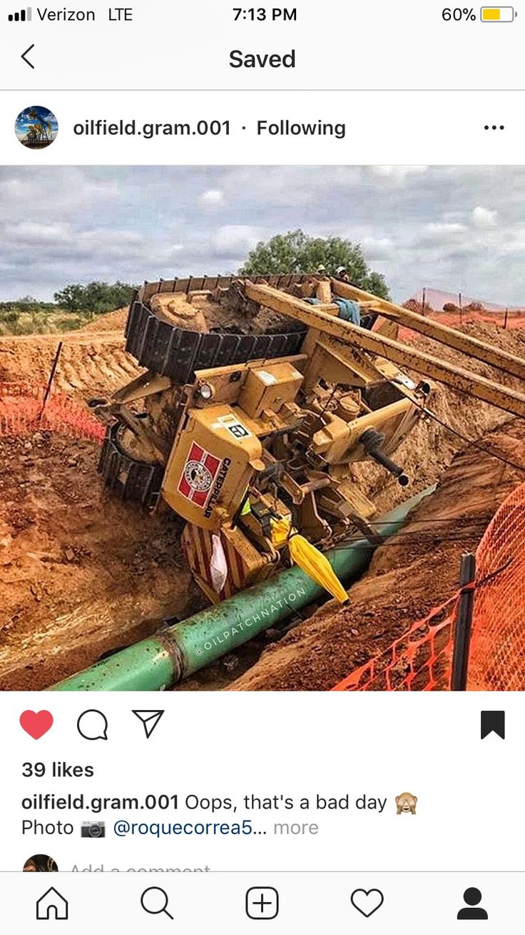 best pipeliner images on pinterest oil field welding projects