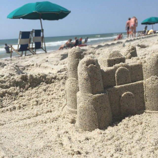 1000 Images About 60 Secrets Of The Myrtle Beach Area On Pinterest
