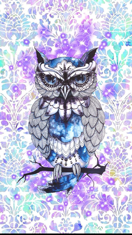 455 besten ♥Owl Crazy♥ Bilder auf Pinterest | Schreibpapiere ...