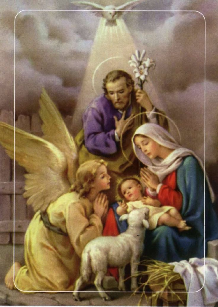 15 Best Images About Imagenes Nacimiento On Pinterest