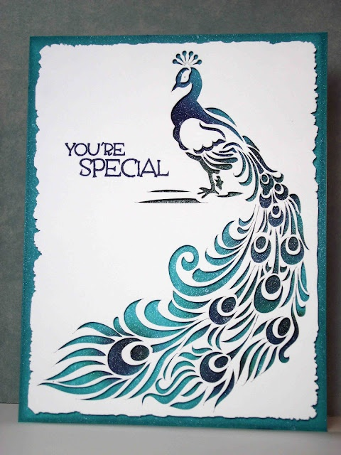 36 best images about peacock art on pinterest quilling for Big quilling designs