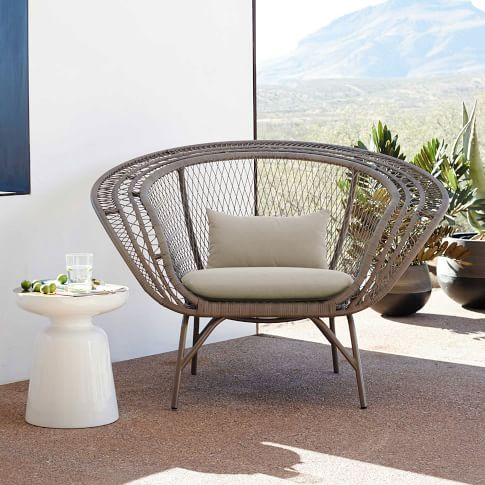 17 Best Ideas About Patio Furniture Sale On Pinterest