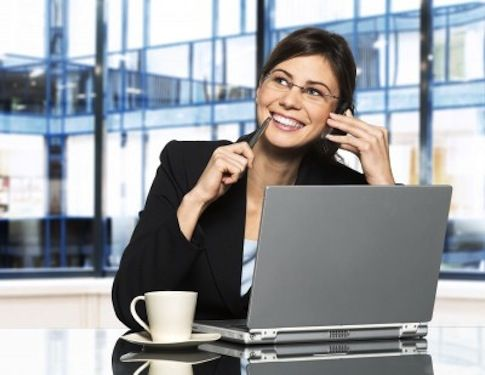 With the help of instant loans online, you do not have to stand in long queues and don't waste your valuable time. So, apply for these loans easily via online method with our website. http://www.loanstillpayday.net.au/instant-loans-online.html