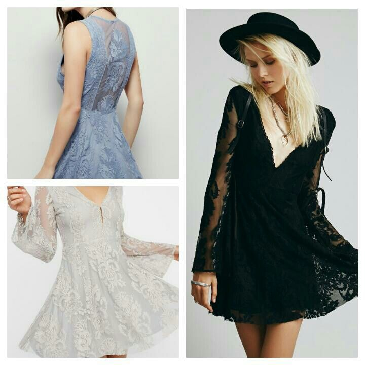 Free people dress, sleeveless or long sleeves.https://www.freepeople.com/uk/search/?q=Reign+over+me