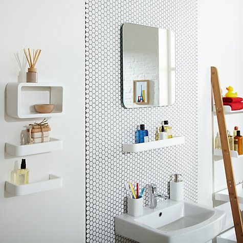 Bathroom Tiles John Lewis 28 best bathroom ideas images on pinterest | bathroom ideas, john