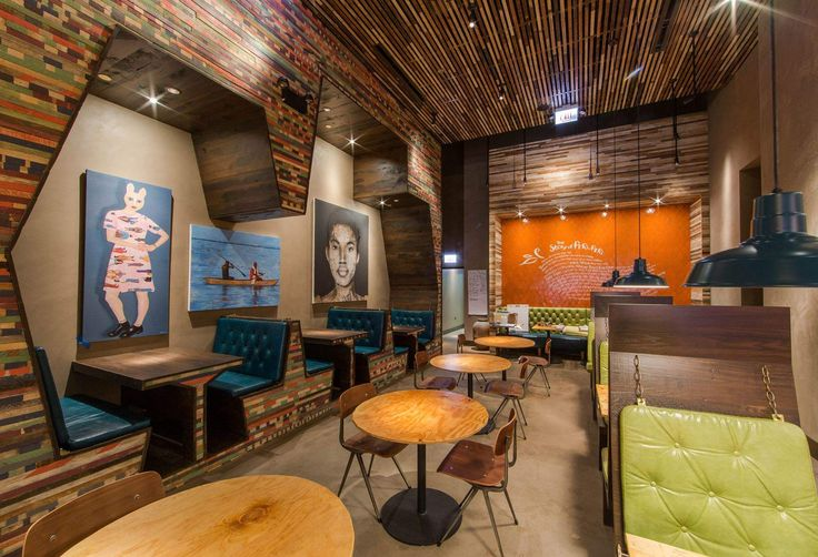 Chicago's 13 Best New Bars and Restaurants From Spring