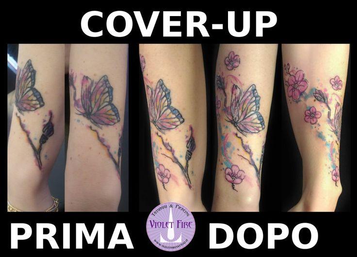 116 Best Images About Tatuaggi Tattoo On Pinterest