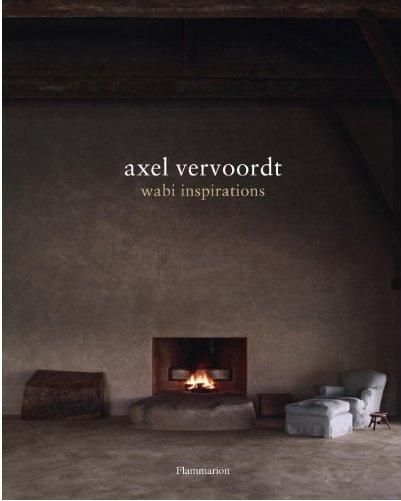 In his new book, Wabi Inspirations, Belgian gallerist and designer Axel Vervoordt shares his latest inspirations for the home, which center around the concept of Wabi. Vervoordt was first exposed to Eastern art and philosophy years ago, but today it has become the guiding principle in his work, particularly the concept of Wabi, which advocates simplicity and humility, the rejection of all that is superfluous or artificial. Together with the Japanese architect Tatsuro Miki, Vervoordt carries…