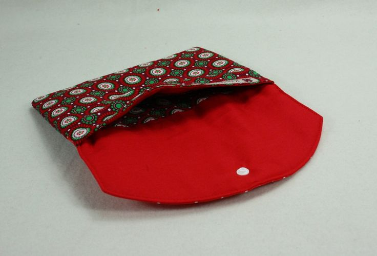 Universaltäschchen - Stricknadeltasche für Seilsysteme Knit Pro, Addi - ein Designerstück von Kaepseles bei DaWanda