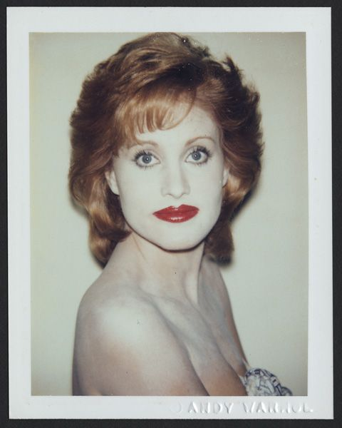 Best 20+ Lorna Luft ideas on Pinterest | Judy garland ...
