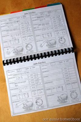 1000 Ideas About Classroom Calendar On Pinterest