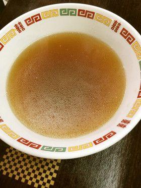 人気1位感謝♡簡単絶品屋台ラーメンスープ by ゆふりまま [クックパッド] 簡単おいしいみんなのレシピが256万品